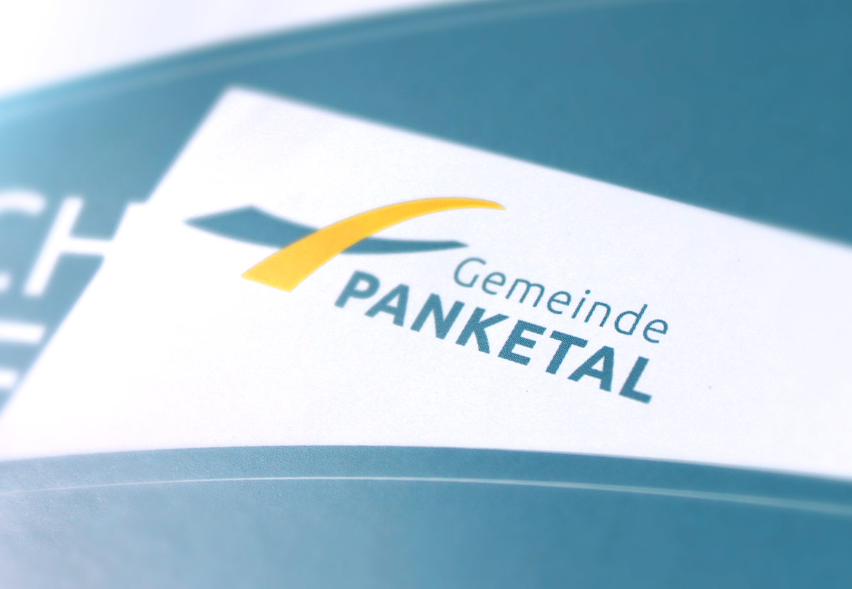 Panketal_Logo_FischundBlume_01