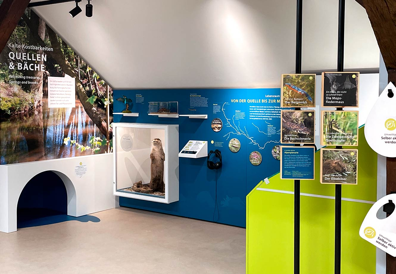 Naturparkzentrum_Hoher_Flaeming_Ausstellung_FischundBlume_18