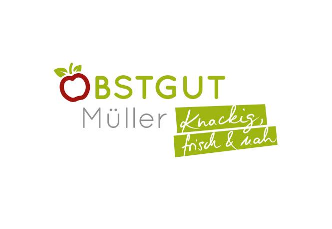 Obstgut_Logo_FischundBlume_01