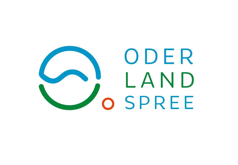 Oderland_Spree_Logo_FischundBlume_02