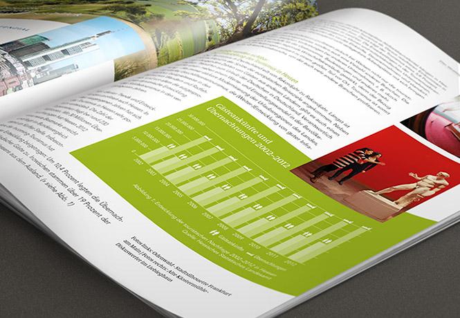 Hessen_Marketingplan_FischundBlume_03