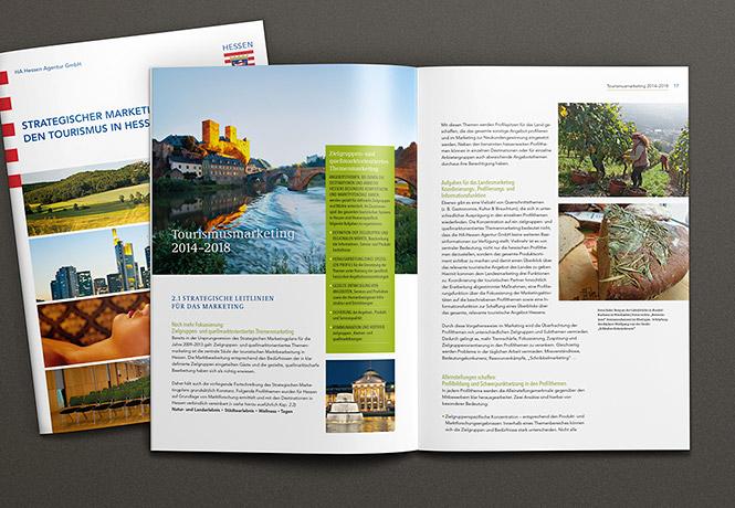 Hessen_Marketingplan_FischundBlume_04