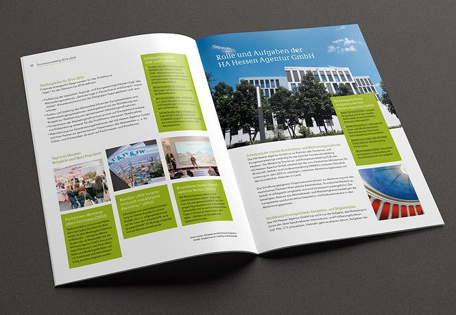 Hessen_Marketingplan_FischundBlume_05