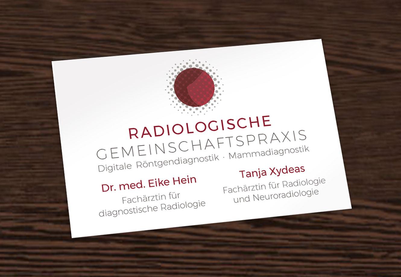 Radiologische_Gemeinschaftspraxis_Hein_Xydeas_Logo_FischundBlume_01