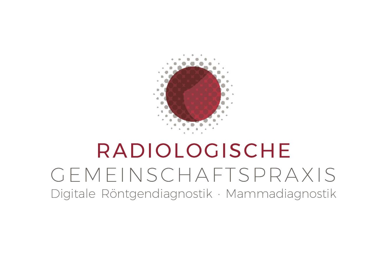 Radiologische_Gemeinschaftspraxis_Hein_Xydeas_Logo_FischundBlume_02