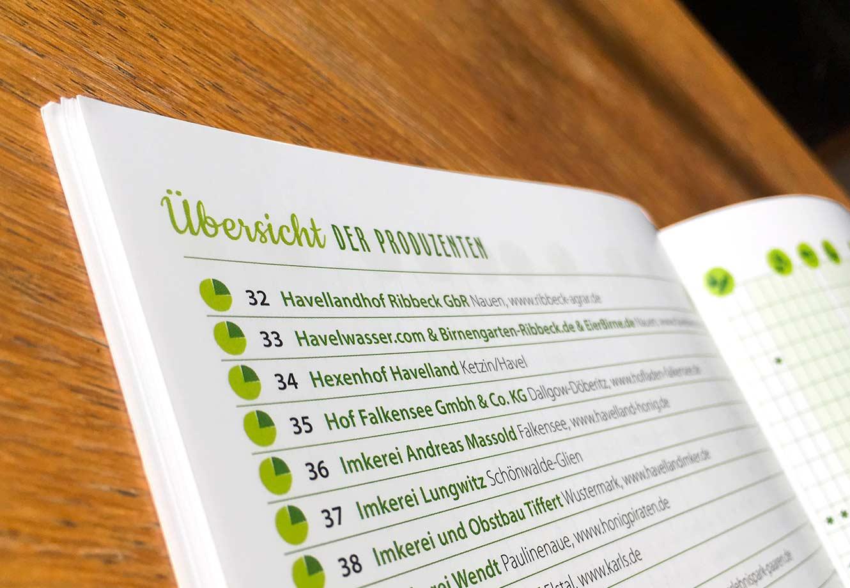 Regionale_Produkte_Havelland_FischundBlume_04