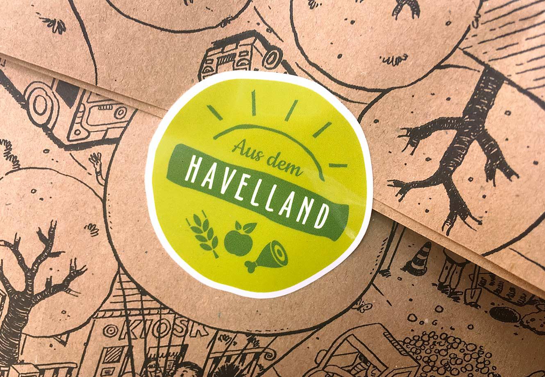 Regionale_Produkte_Havelland_FischundBlume_09