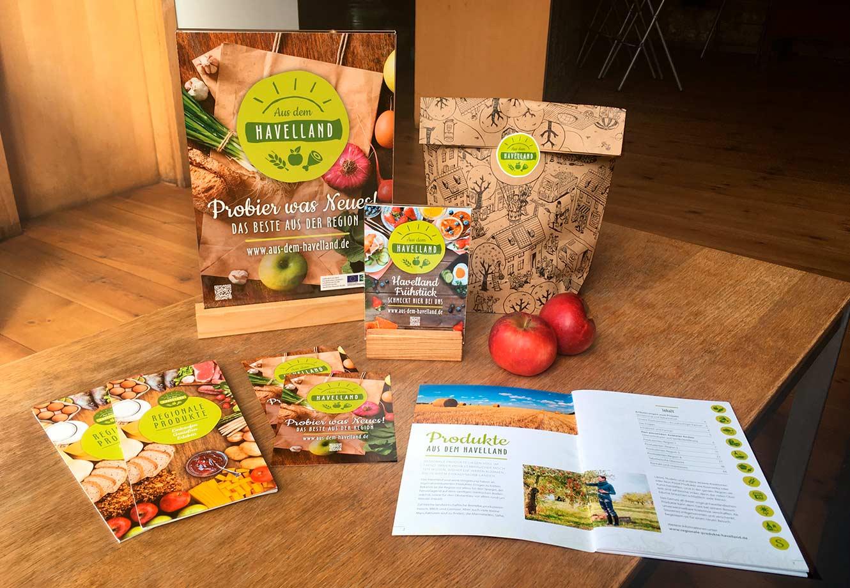 Regionale_Produkte_Havelland_FischundBlume_10