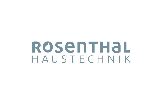 RosenthalHaustechnik_Logo_FischundBlume_01