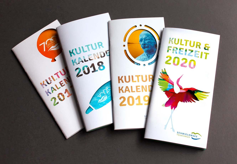 Schwielowsee_Kulturkalender_FischundBlume_01