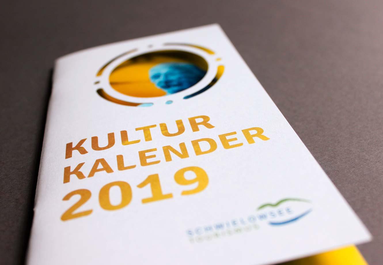 Schwielowsee_Kulturkalender_FischundBlume_03