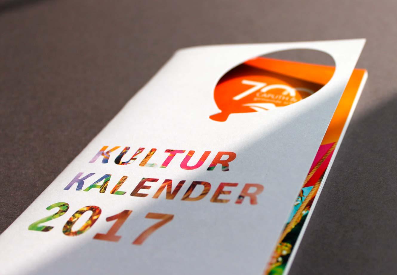 Schwielowsee_Kulturkalender_FischundBlume_04