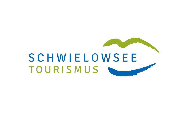Schwielowsee_Tourismus_Logo_FischundBlume_01