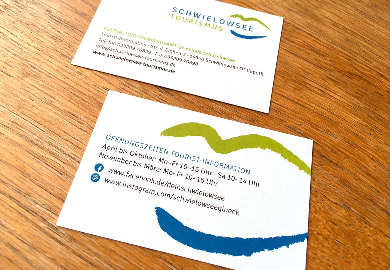 Schwielowsee_Tourismus_Logo_FischundBlume_02