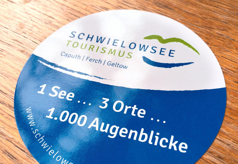 Schwielowsee_Tourismus_Logo_FischundBlume_03