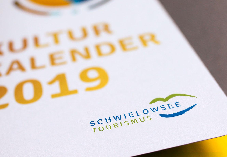 Schwielowsee_Tourismus_Logo_FischundBlume_04