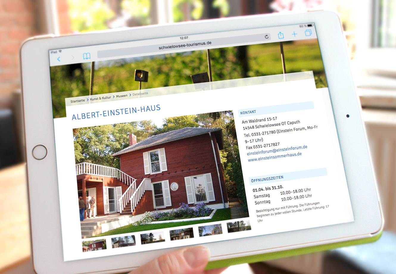 Schwielowsee_Tourismus_Web_FischundBlume_03