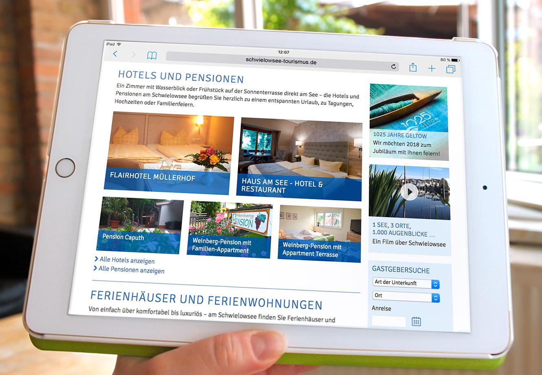Schwielowsee_Tourismus_Web_FischundBlume_04