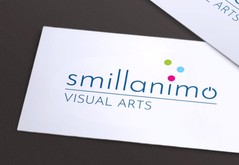 Smillanimo_Logo_FischundBlume_01