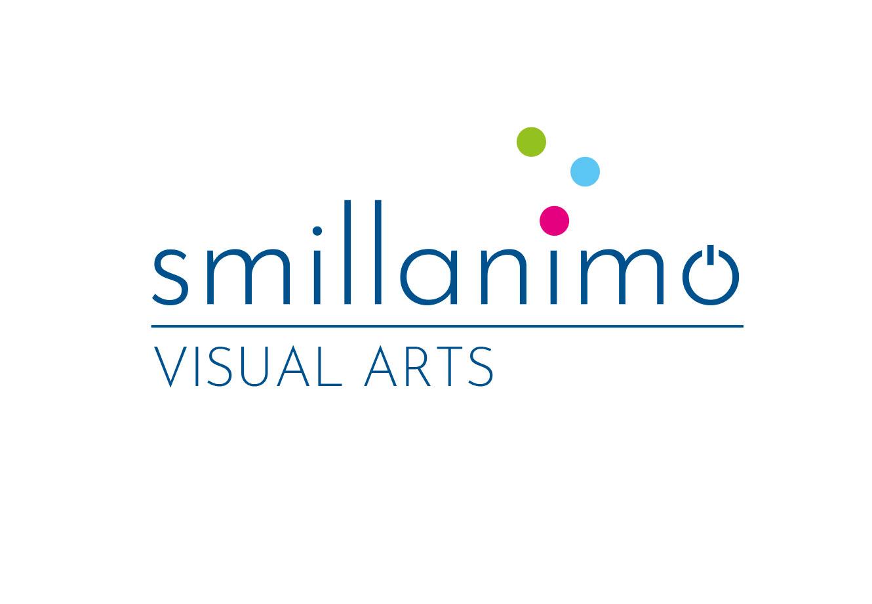 Smillanimo_Logo_FischundBlume_02