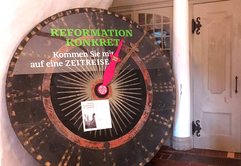 St_Gotthardt_Ausstellung_FischundBlume_02