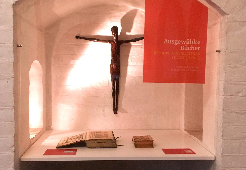 St_Gotthardt_Ausstellung_FischundBlume_04