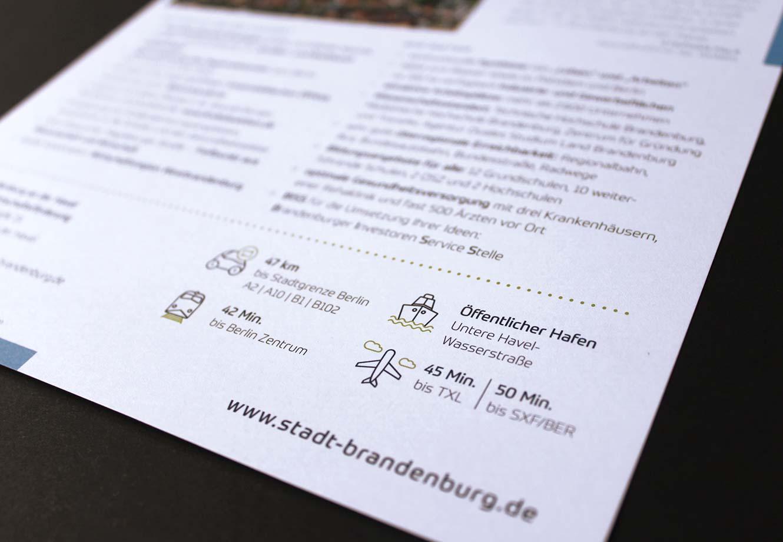 Staedtekranz_Berlin_Brandenburg_FischundBlume_07
