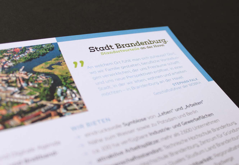 Staedtekranz_Berlin_Brandenburg_FischundBlume_08