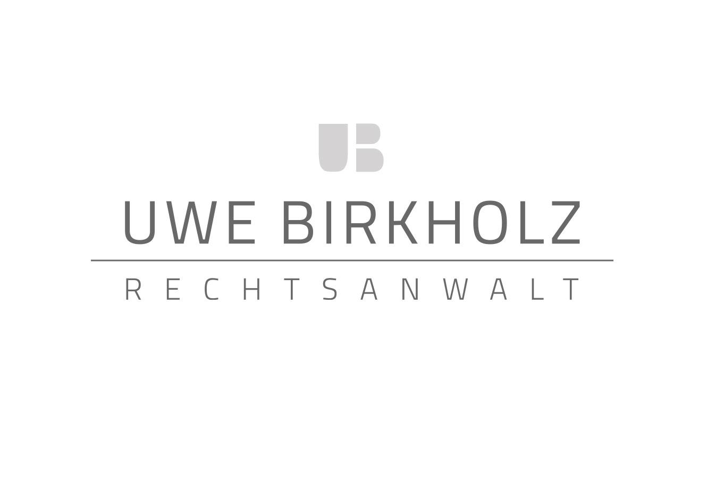 Uwe_Birkholz_Logo_FischundBlume_02