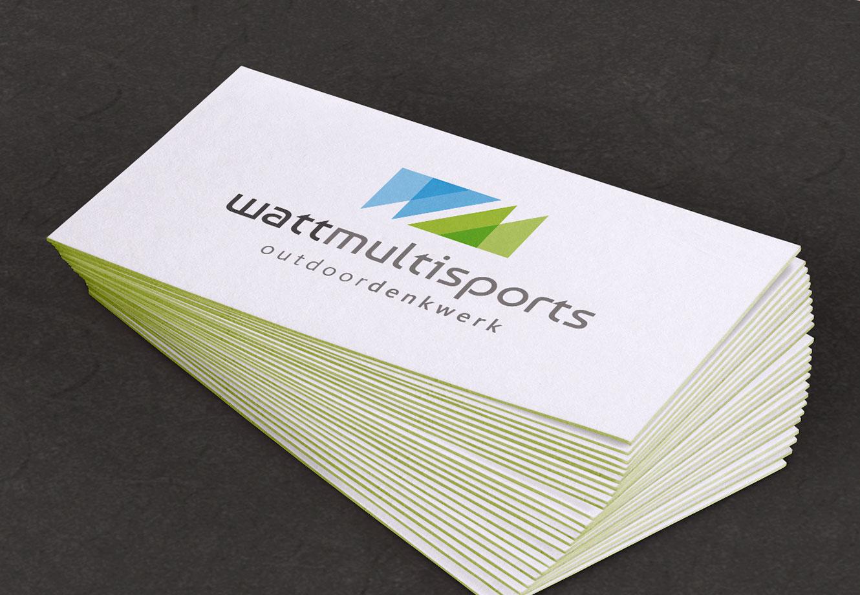 Wattmultisports_Logo_FischundBlume_01