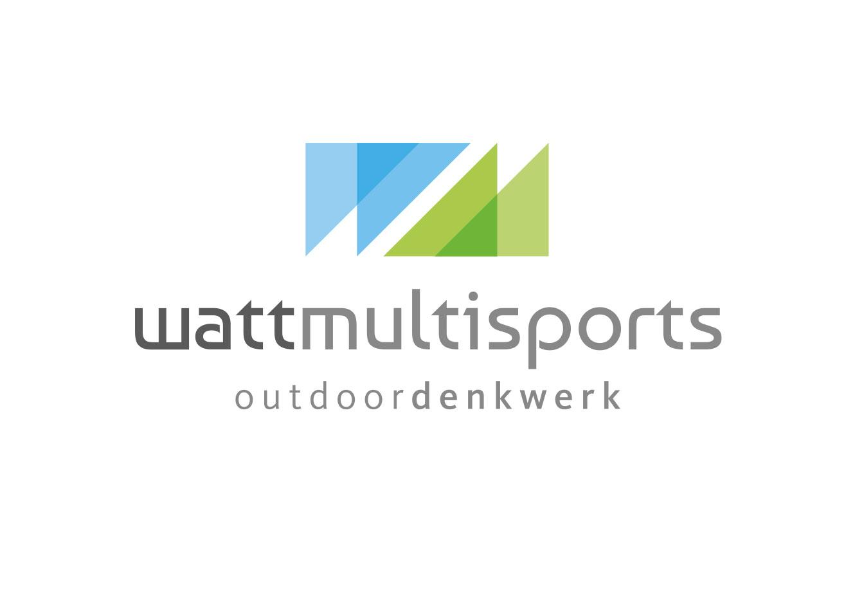 Wattmultisports_Logo_FischundBlume_02