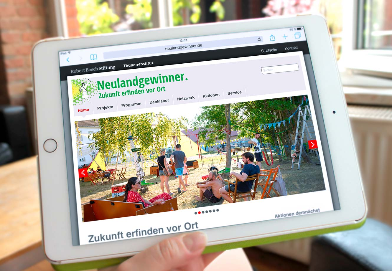 Neulandgewinner_Web_FischundBlume_01