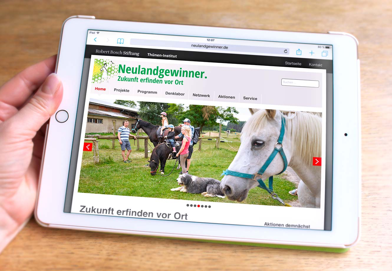 Neulandgewinner_Web_FischundBlume_02