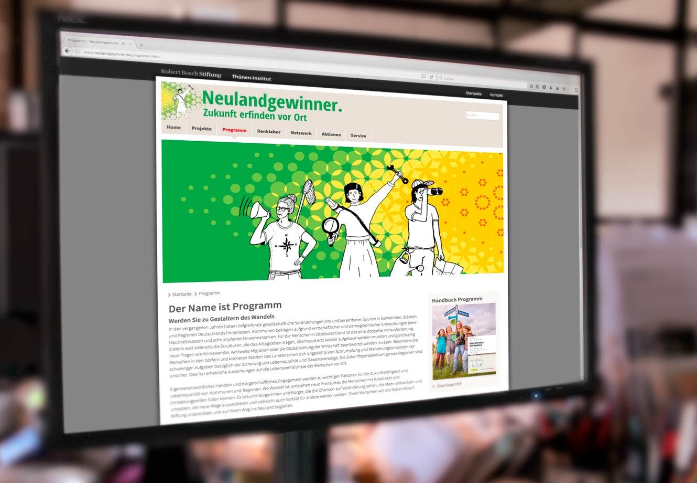 Neulandgewinner_Web_FischundBlume_06