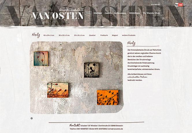 Van_Osten_Web_FischundBlume_04
