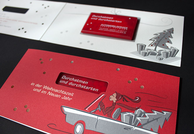 Automobilservice_BRB_Weihnachtskarte_FischundBlume_01