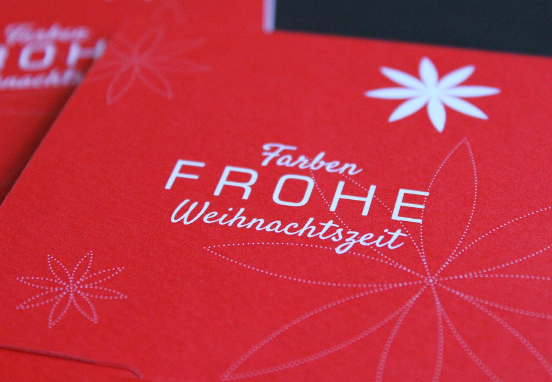 Automobilservice_BRB_Weihnachtskarte_FischundBlume_04