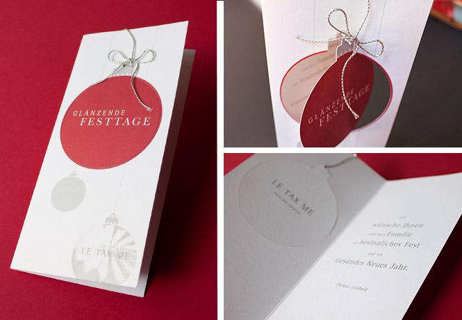 Letaxme_Weihnachtskarte_FischundBlume_01