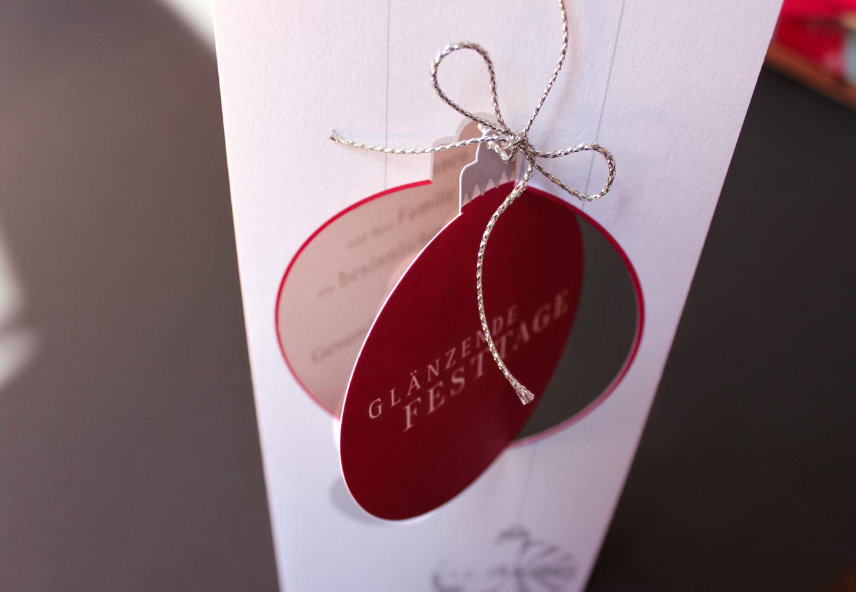 Letaxme_Weihnachtskarte_FischundBlume_03
