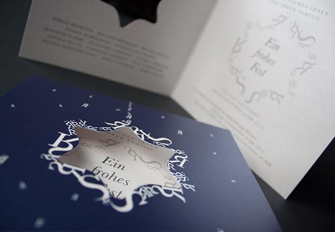Strobel_Weihnachtskarte_FischundBlume_04