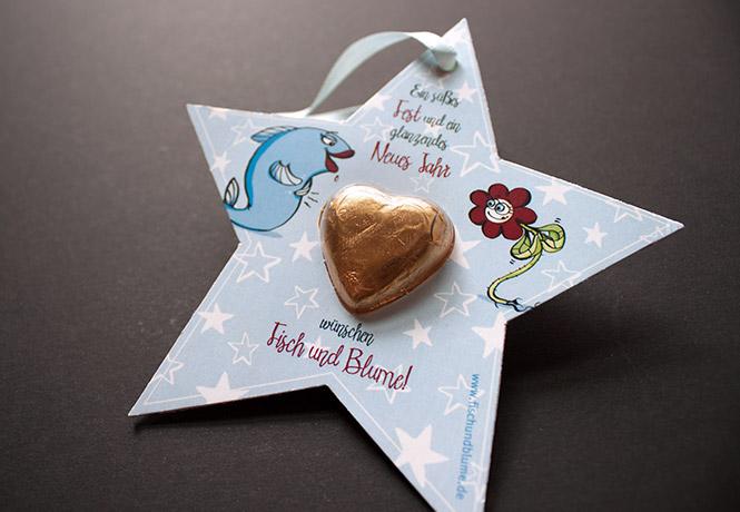 Weihnachtskarte_FischundBlume_02