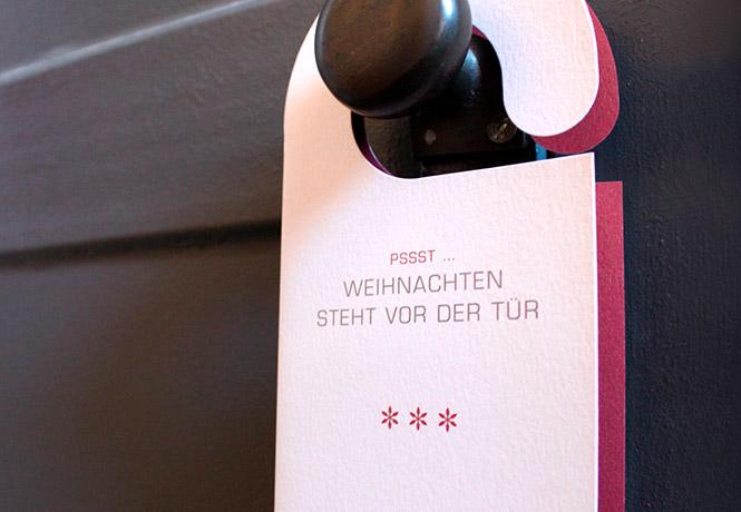 Weihnachtskarte_FischundBlume_04